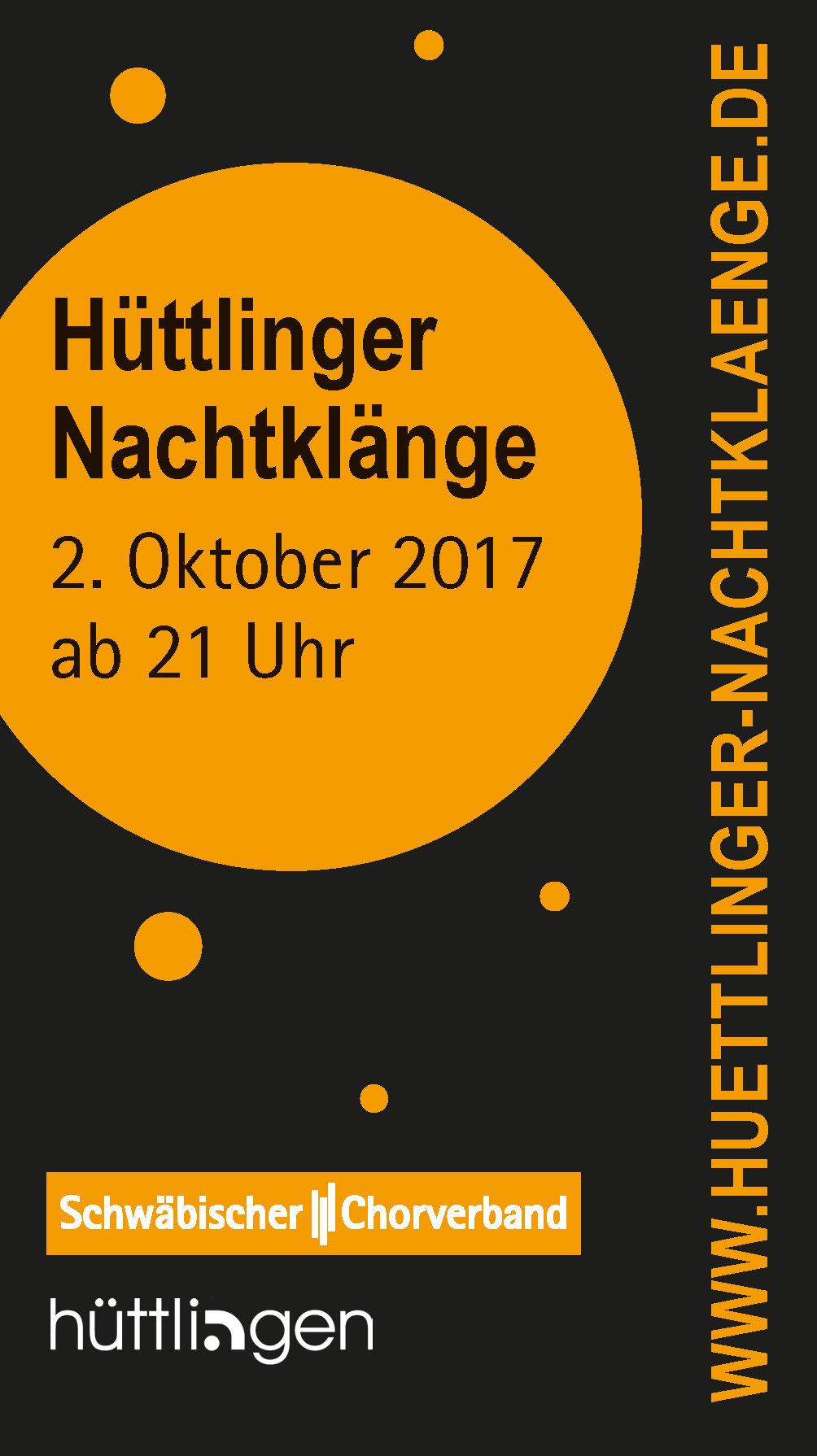 17-08-10_print_Fussmatte_Hüttlinger Nachtkl_85x150 cm