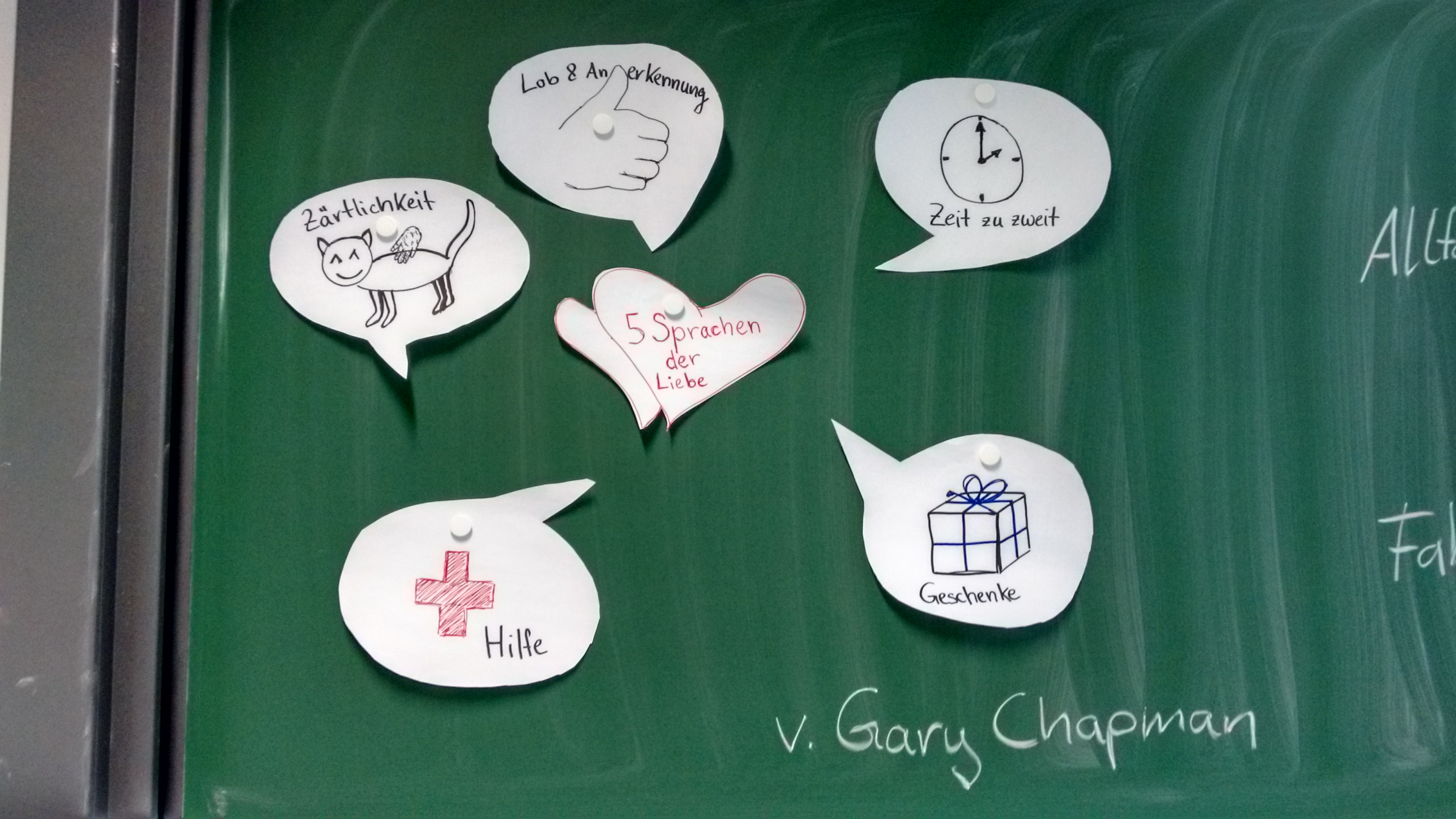 2.5-fuenf Sprachen der Liebe