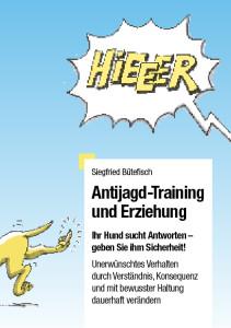 antijagd-training-buetefisch-titel