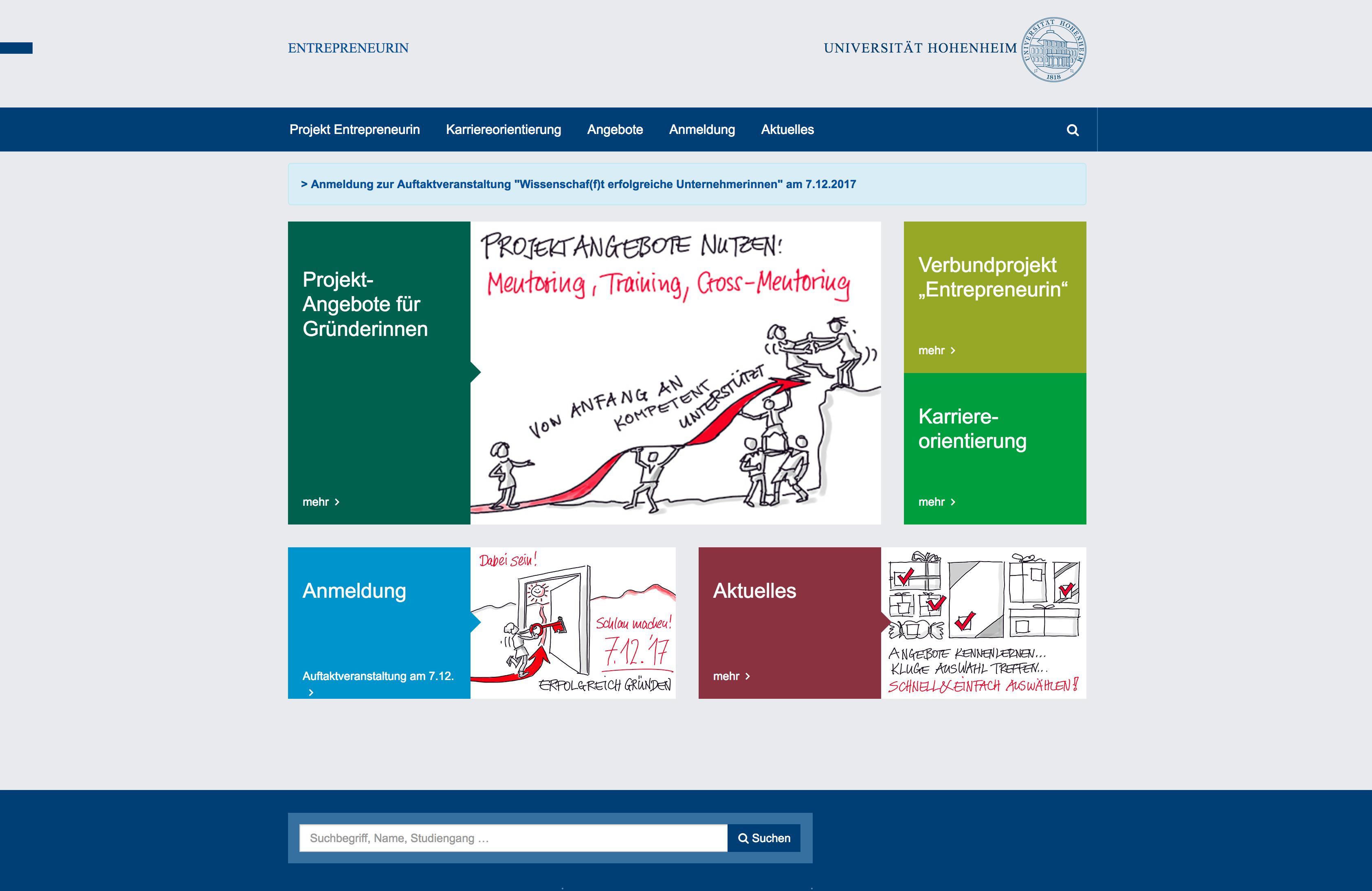 www.entrepreneurin.uni-hohenheim.de/startseite