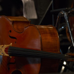 Cello_MG_8769