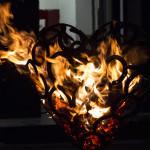 Feuerkorb_MG_8848