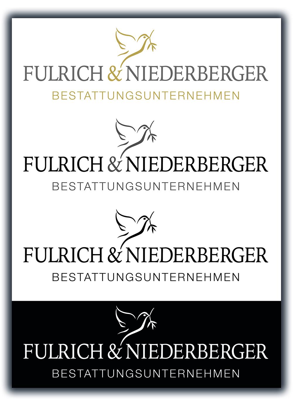 Fulrich-Niederberger Logo_web