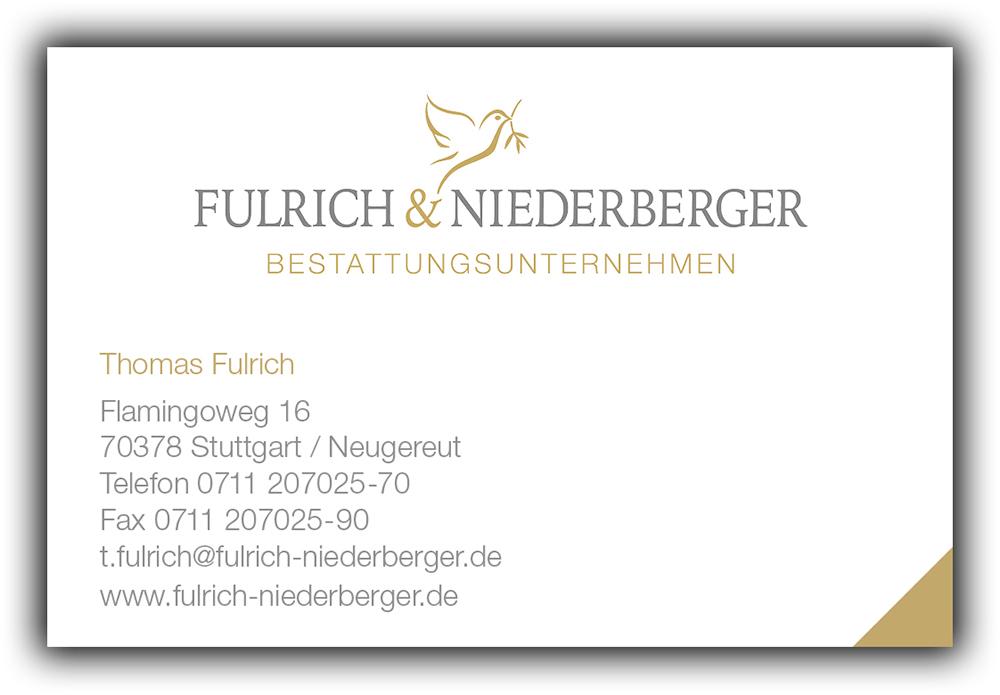 Fulrich-Niederberger_Visitenkarte_web
