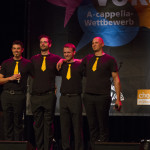 Harmoniacs-Applaus_MG_8129