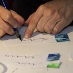 Kalligraphie_MG_9253