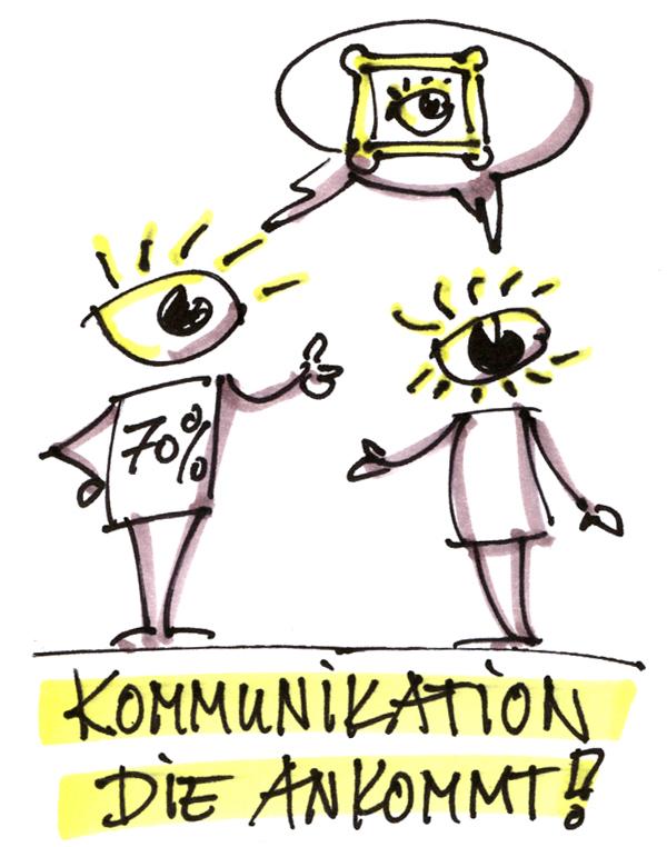 Kommunikation_web