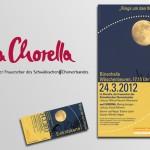 Lachorella