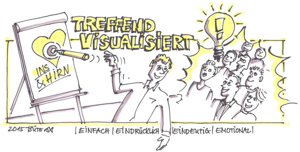 Treffend Visualisiert_web