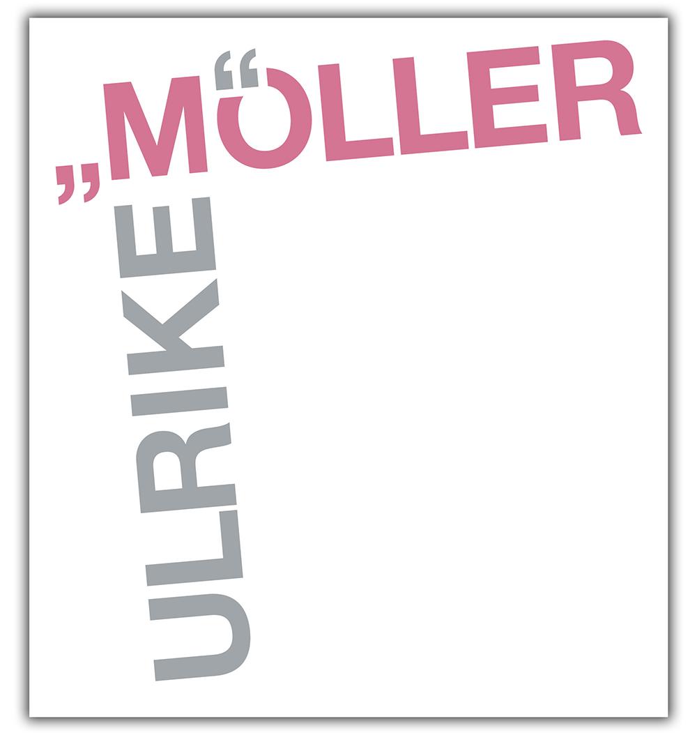 Ulrike_Moeller_Logo_web