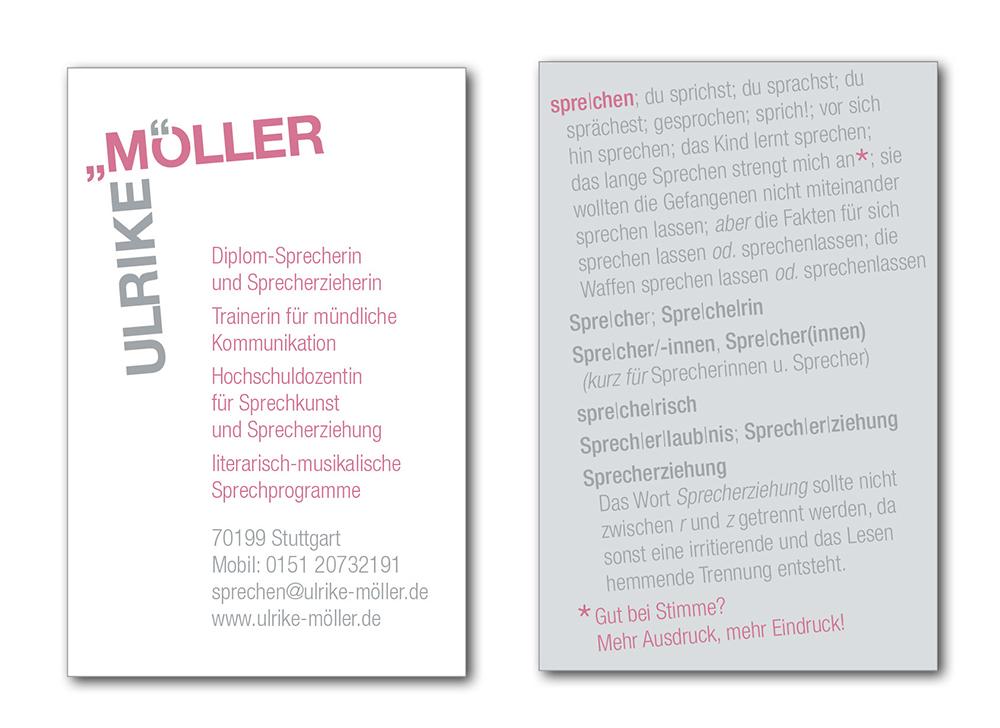 Ulrike_Moeller_Visitenkarten_web
