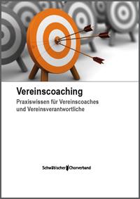 Vereinscoaches_Titel_web