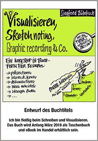 Beispiele Für Sponsoringleitfäden Und Sponsorenbriefe Bütefisch