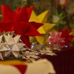 Weihnachtsdeko_MG_9296