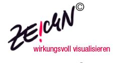 ZEichN_web