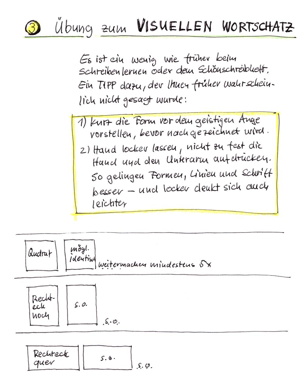 Zeichn-uebung3