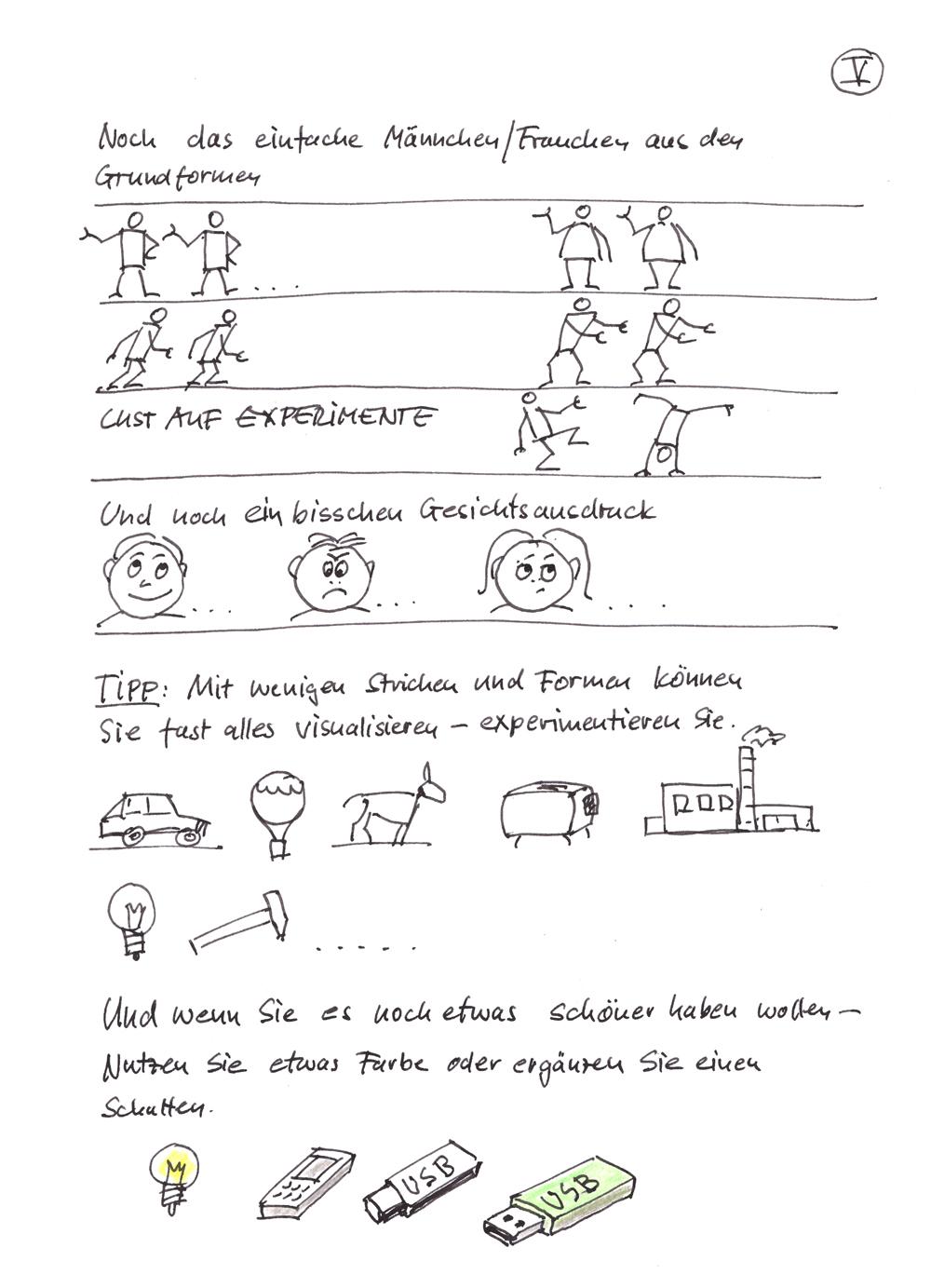 Zeichn-uebung5