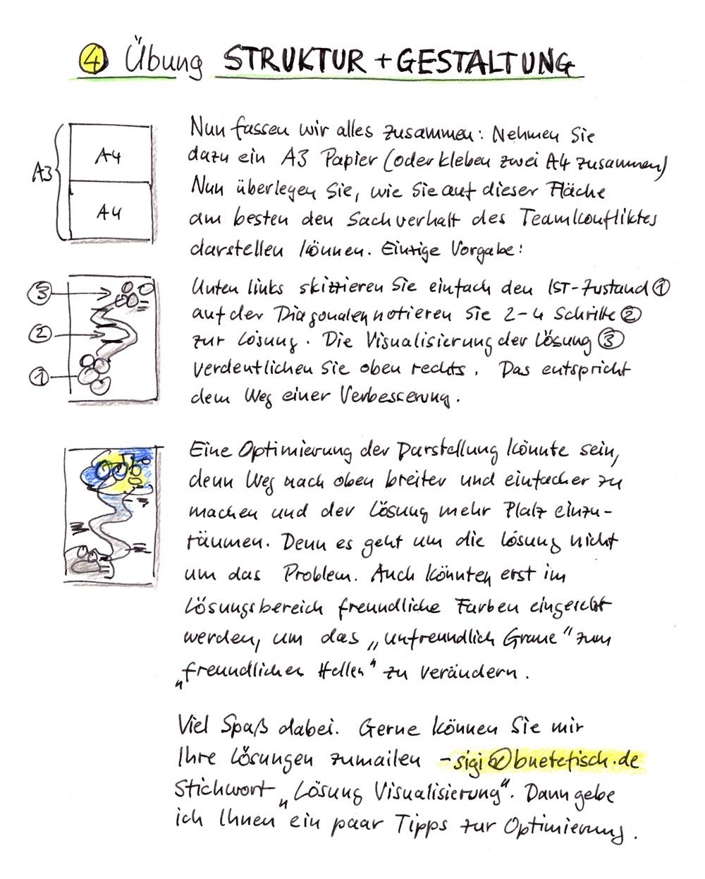 Zeichn-uebung6