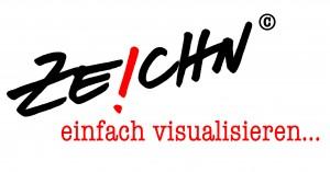 Zeichn_schwarz_rot